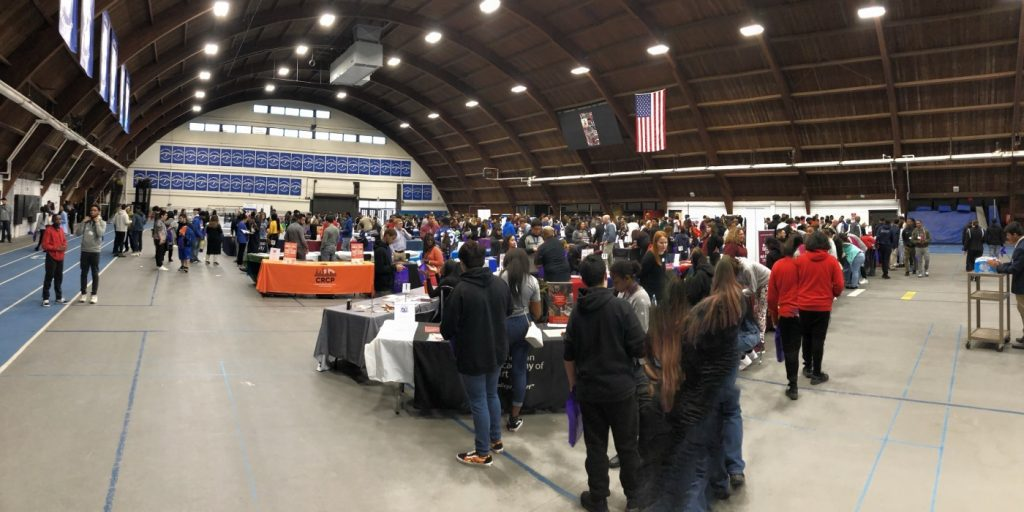 2019 College Fair 1400x700 acf cropped