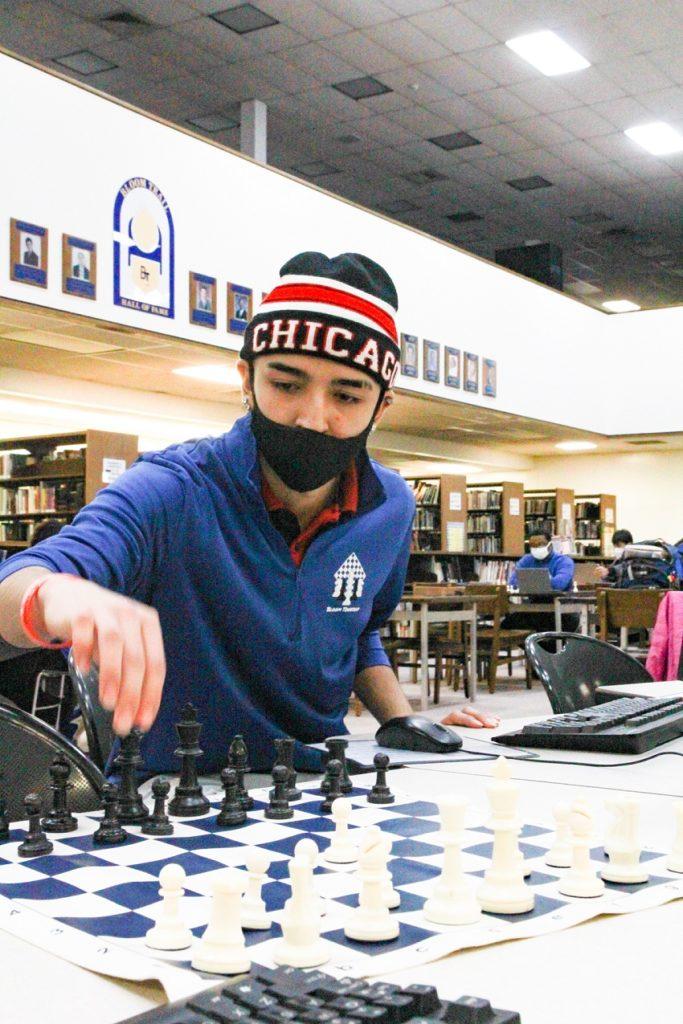 ChessChampion2